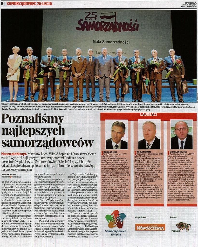 Gazeta-Współczesna1