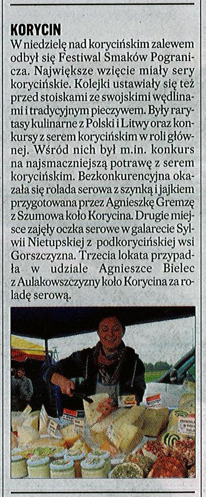Gazeta Wspólczesna